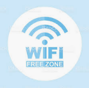 Rede WIFI