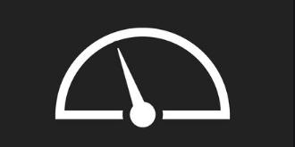 Velocidade de Conexão